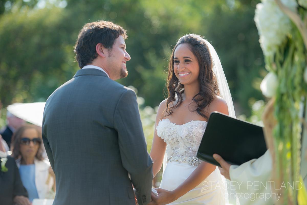 marissa+kevin_wedding_blog_spp_057.jpg
