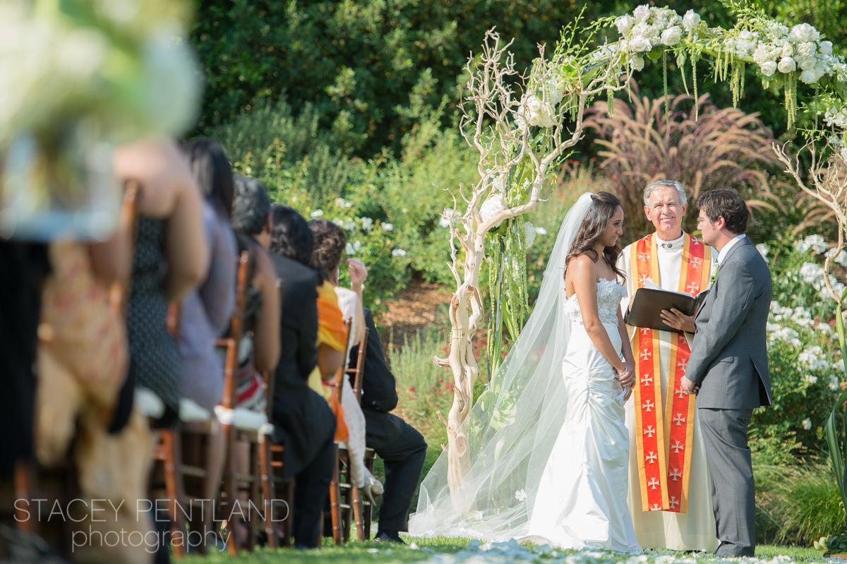 marissa+kevin_wedding_blog_spp_059.jpg