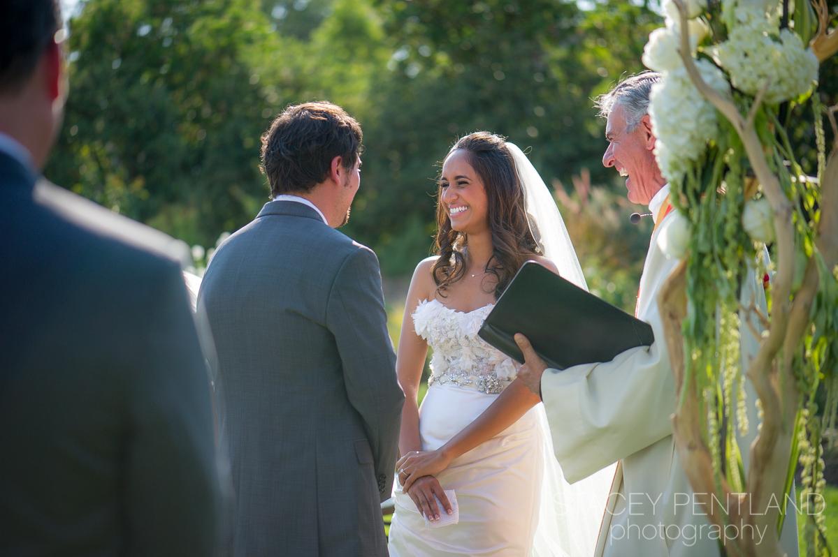 marissa+kevin_wedding_blog_spp_061.jpg