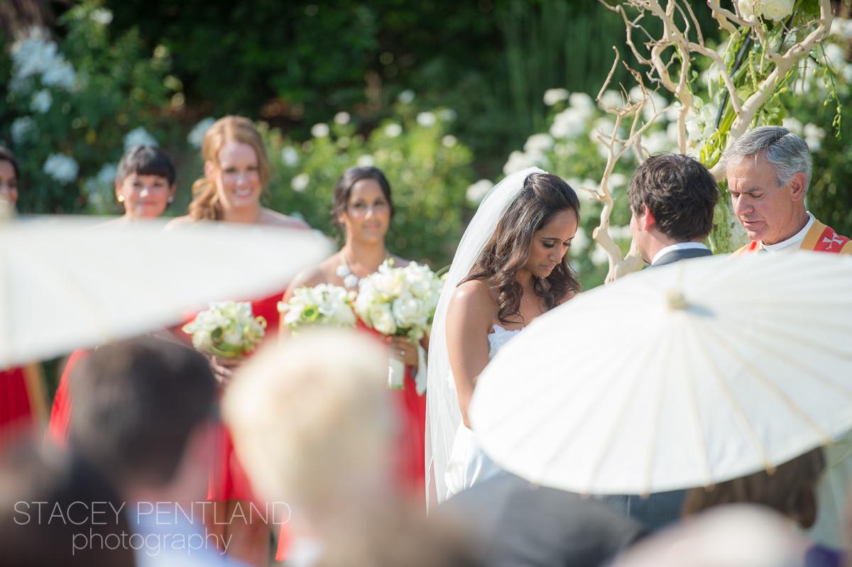 marissa+kevin_wedding_blog_spp_062.jpg