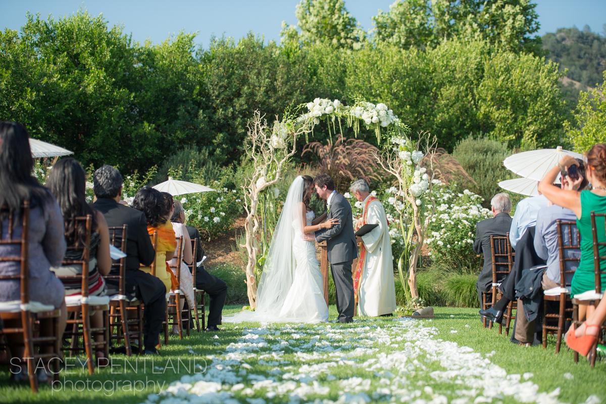marissa+kevin_wedding_blog_spp_063.jpg