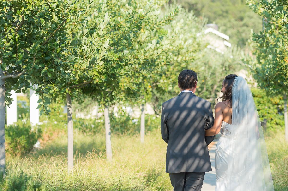 marissa+kevin_wedding_blog_spp_065.jpg