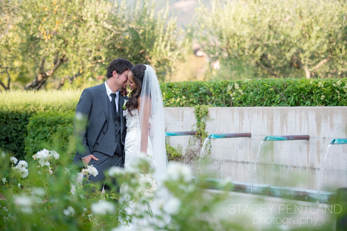 marissa+kevin_wedding_blog_spp_070.jpg