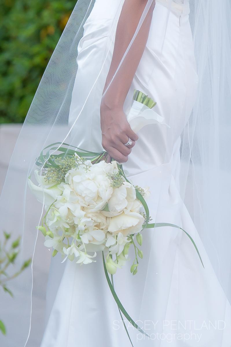 marissa+kevin_wedding_blog_spp_074.jpg