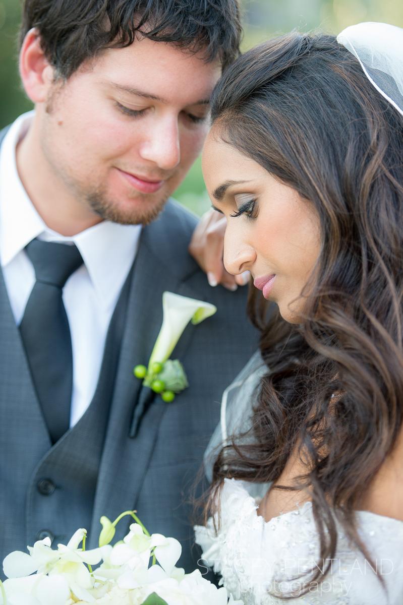 marissa+kevin_wedding_blog_spp_073.jpg