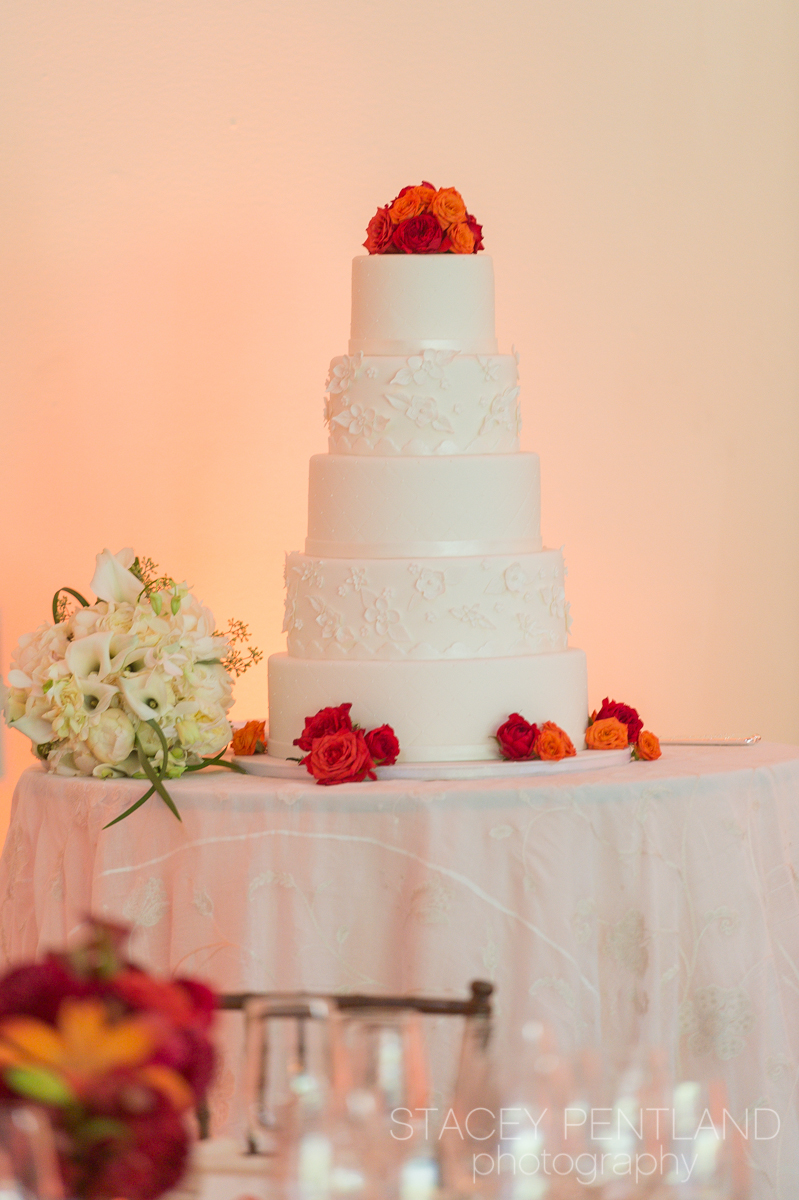 marissa+kevin_wedding_blog_spp_087.jpg