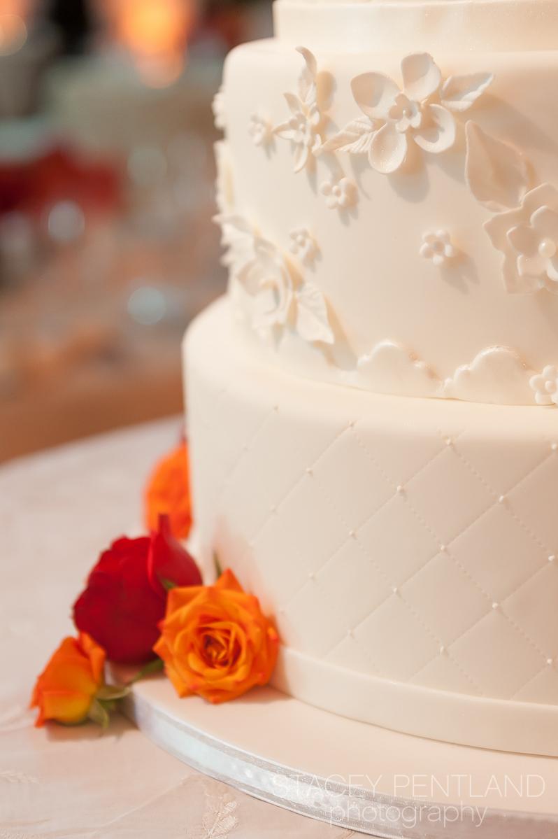 marissa+kevin_wedding_blog_spp_086.jpg