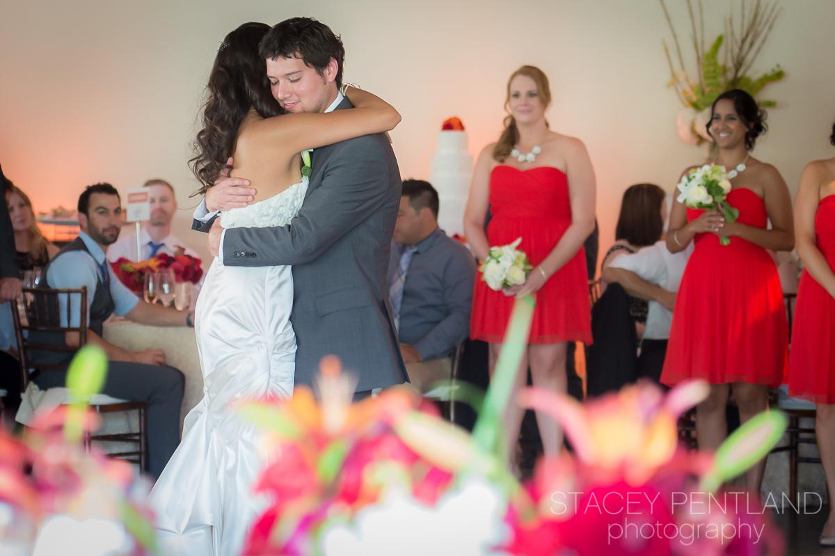 marissa+kevin_wedding_blog_spp_092.jpg