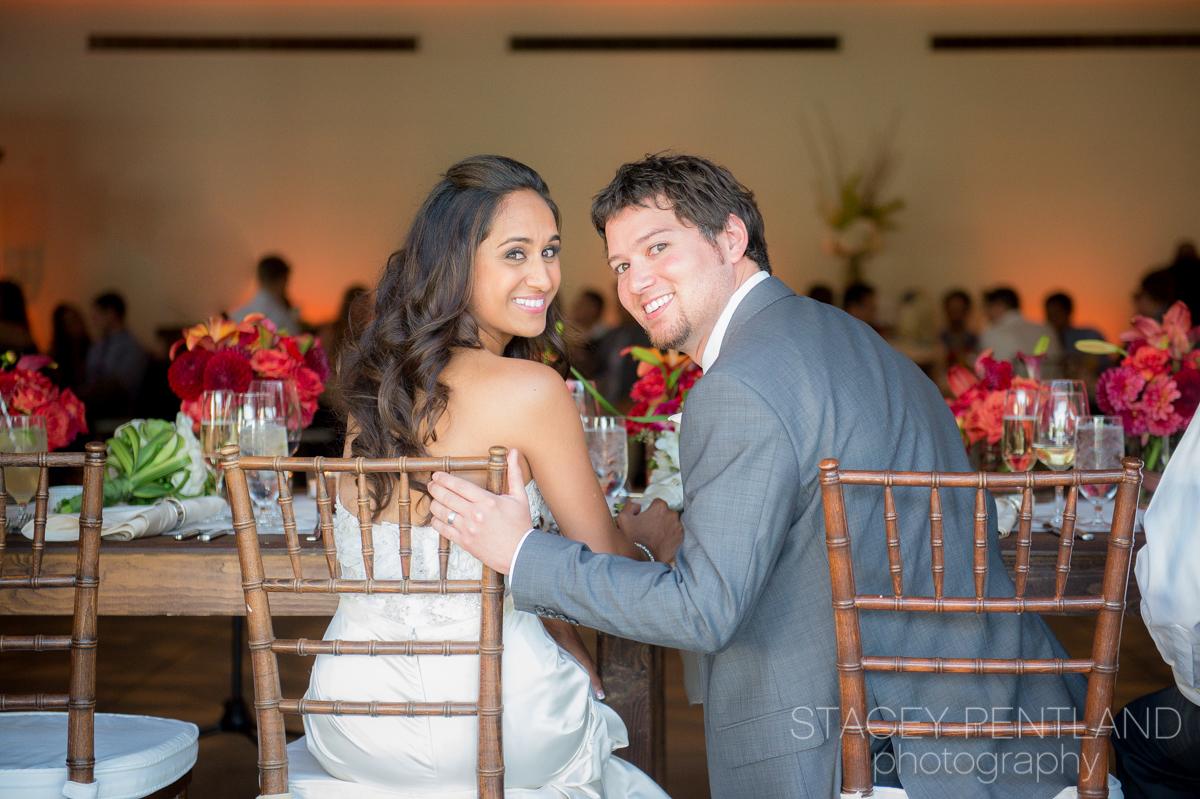 marissa+kevin_wedding_blog_spp_094.jpg