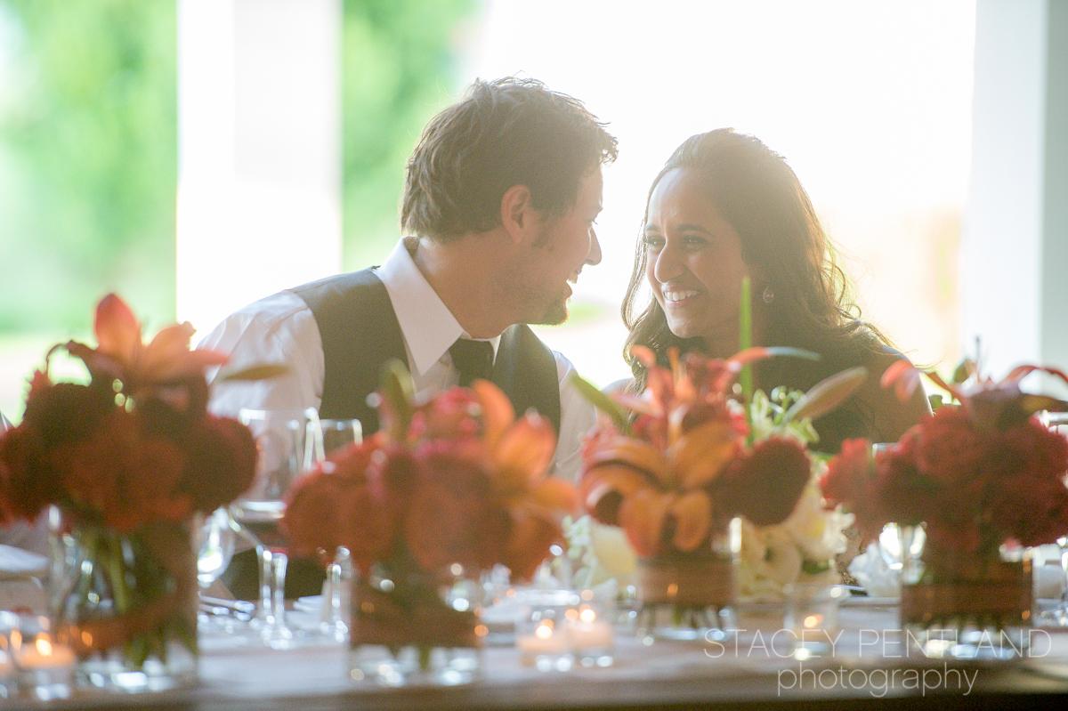 marissa+kevin_wedding_blog_spp_095.jpg