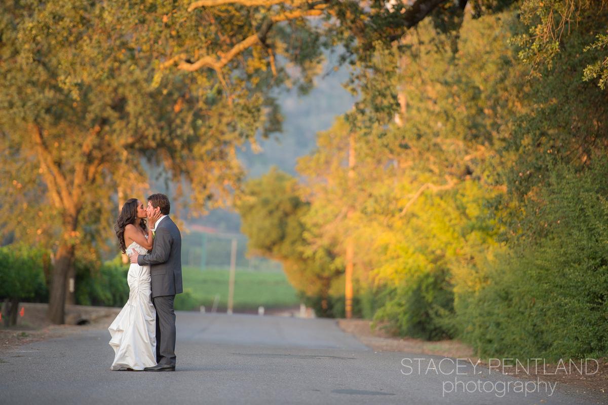 marissa+kevin_wedding_blog_spp_096.jpg
