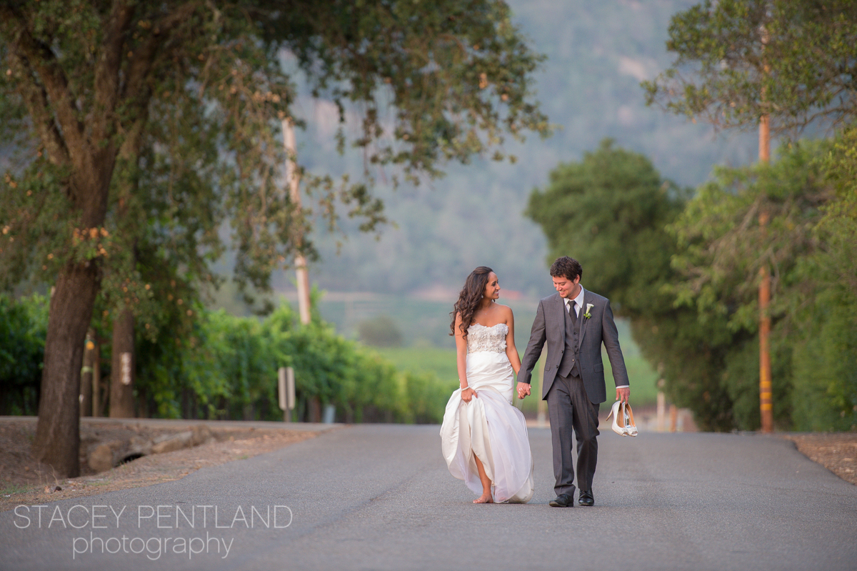marissa+kevin_wedding_blog_spp_100.jpg
