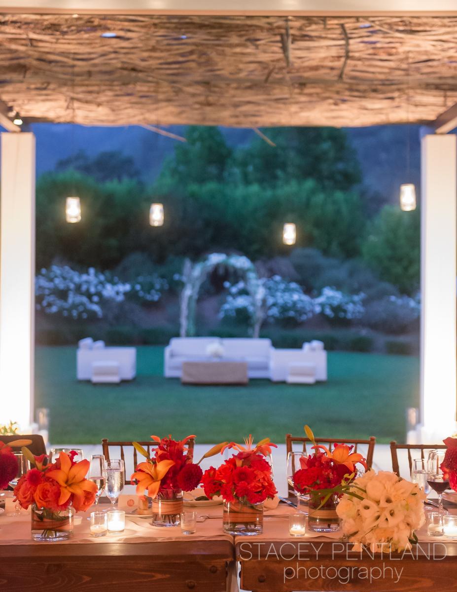 marissa+kevin_wedding_blog_spp_102.jpg