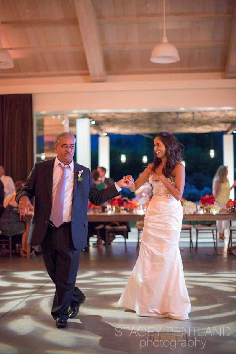 marissa+kevin_wedding_blog_spp_103.jpg