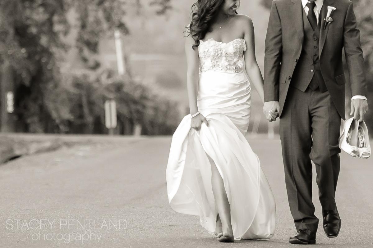 marissa+kevin_wedding_blog_spp_108.jpg