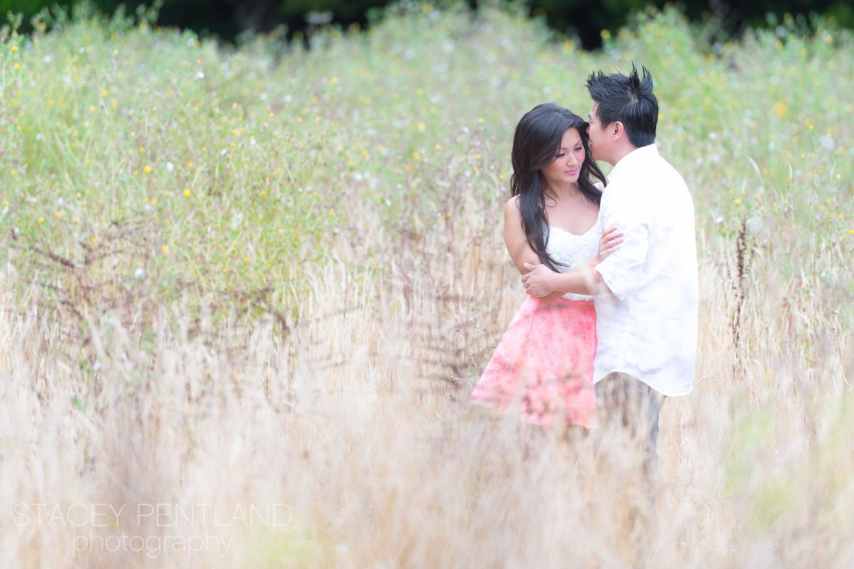 emily+philip_wedding_blog_spp_001.jpg