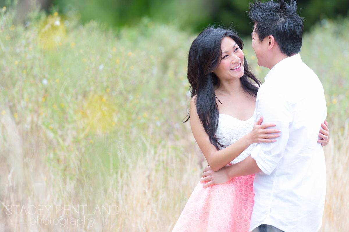 emily+philip_wedding_blog_spp_002.jpg