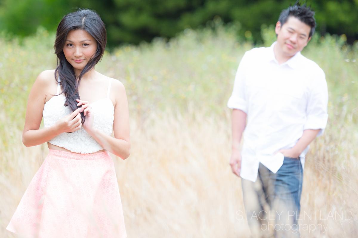 emily+philip_wedding_blog_spp_005.jpg