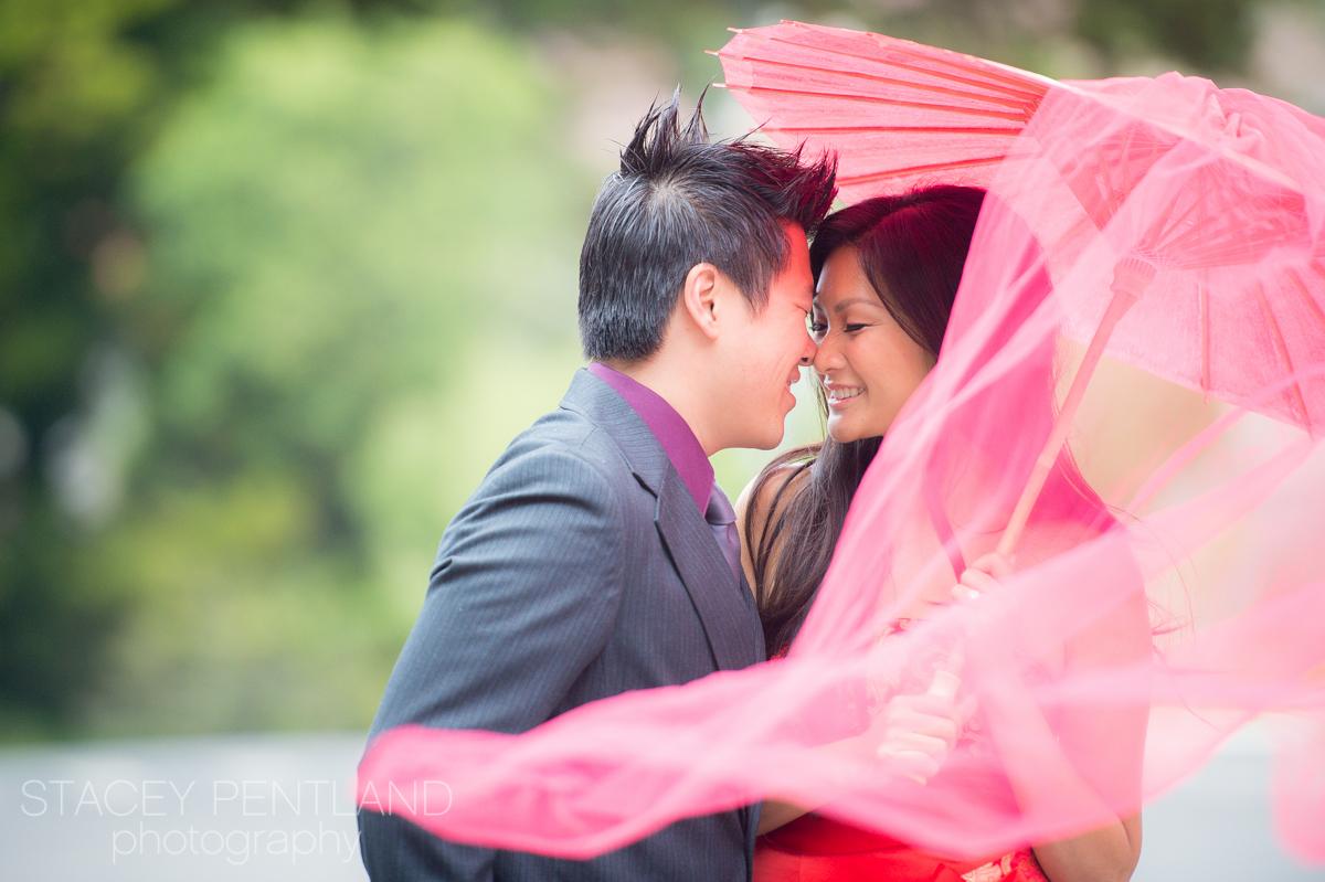 emily+philip_wedding_blog_spp_017.jpg