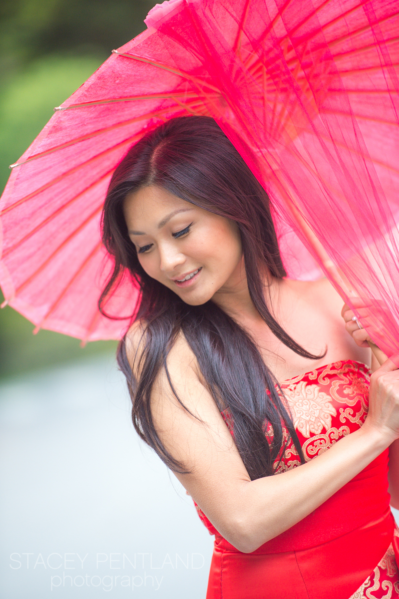 emily+philip_wedding_blog_spp_014.jpg