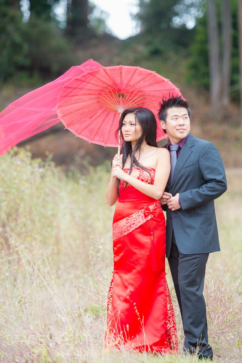 emily+philip_wedding_blog_spp_018.jpg