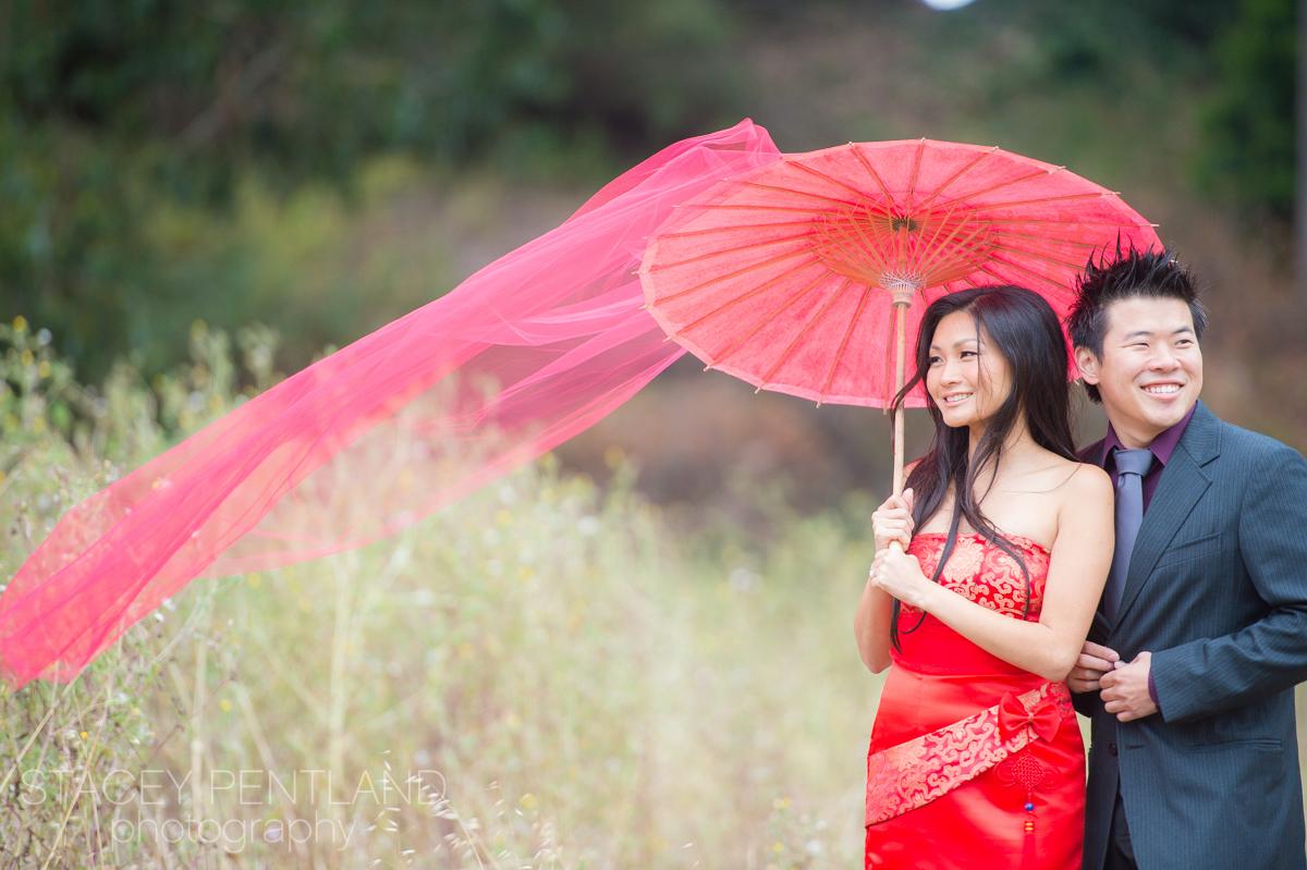 emily+philip_wedding_blog_spp_019.jpg