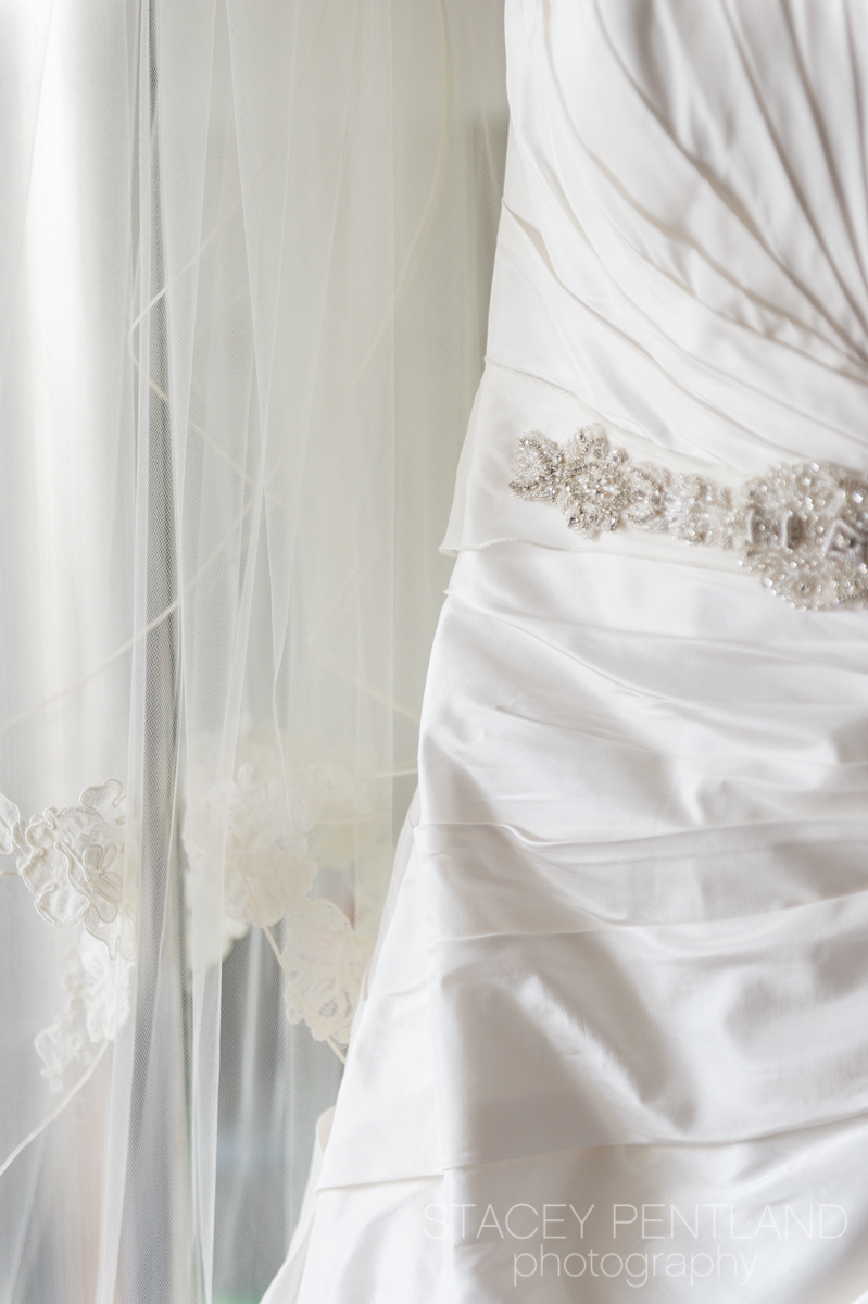 jen+judd_wedding_blog_spp_005.jpg