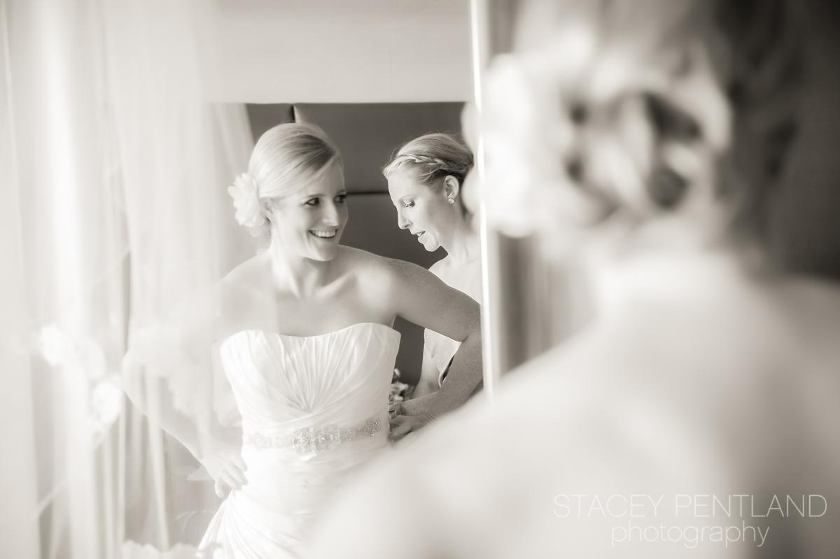 jen+judd_wedding_blog_spp_007.jpg