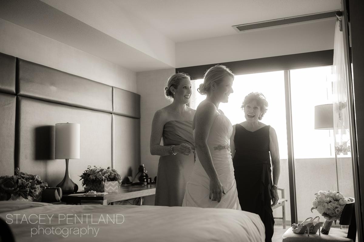 jen+judd_wedding_blog_spp_008.jpg