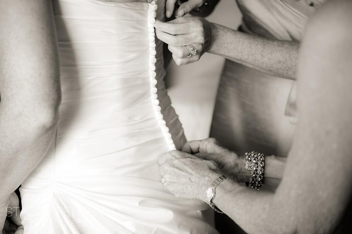 jen+judd_wedding_blog_spp_009.jpg