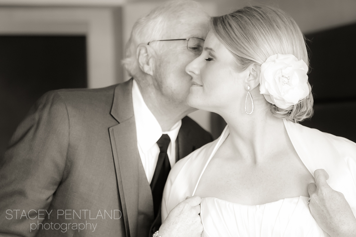 jen+judd_wedding_blog_spp_015.jpg