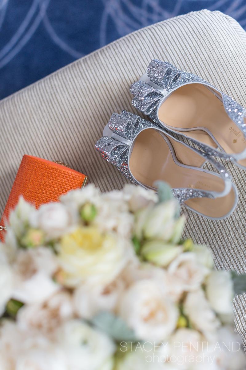 jen+judd_wedding_blog_spp_017.jpg
