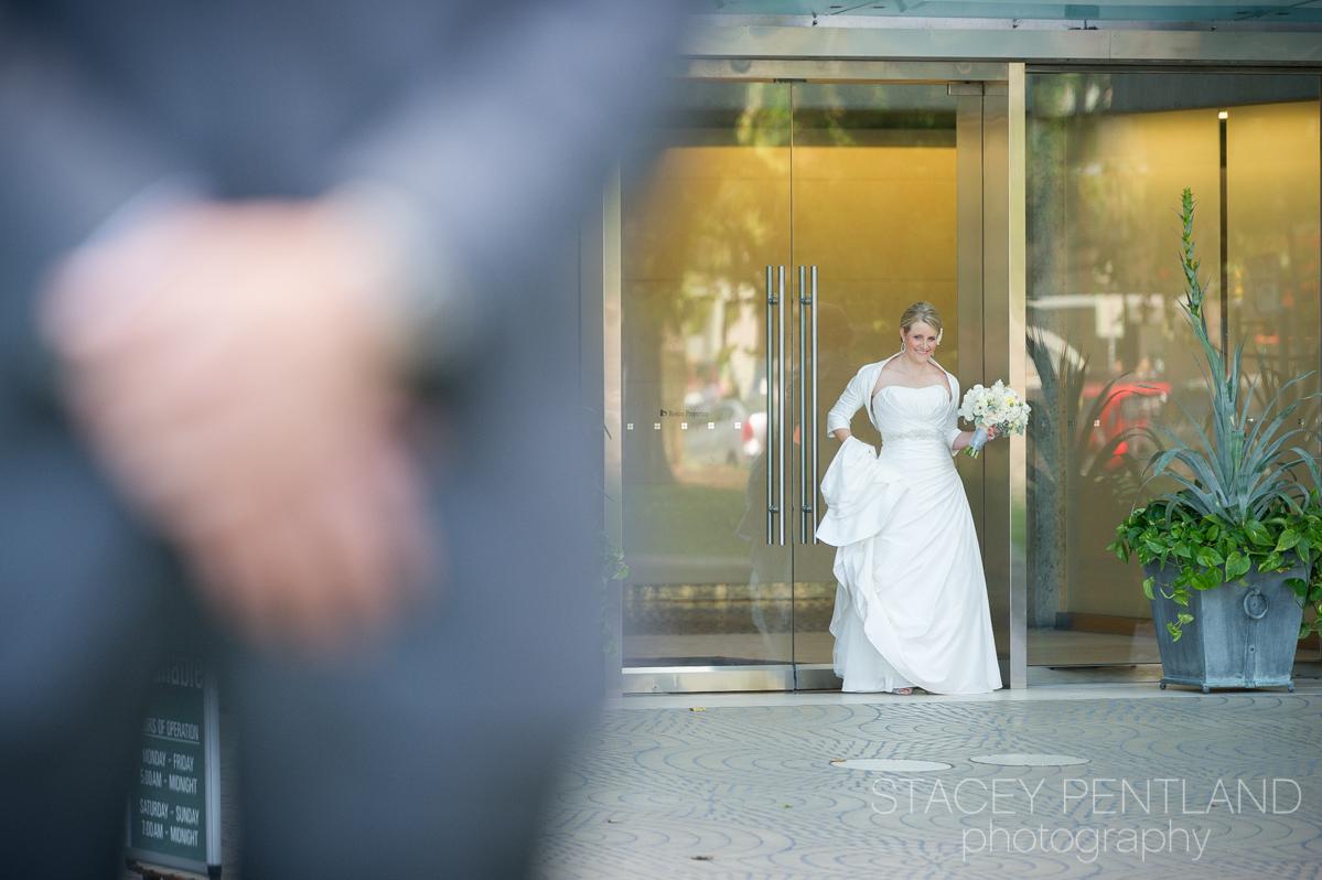 jen+judd_wedding_blog_spp_018.jpg