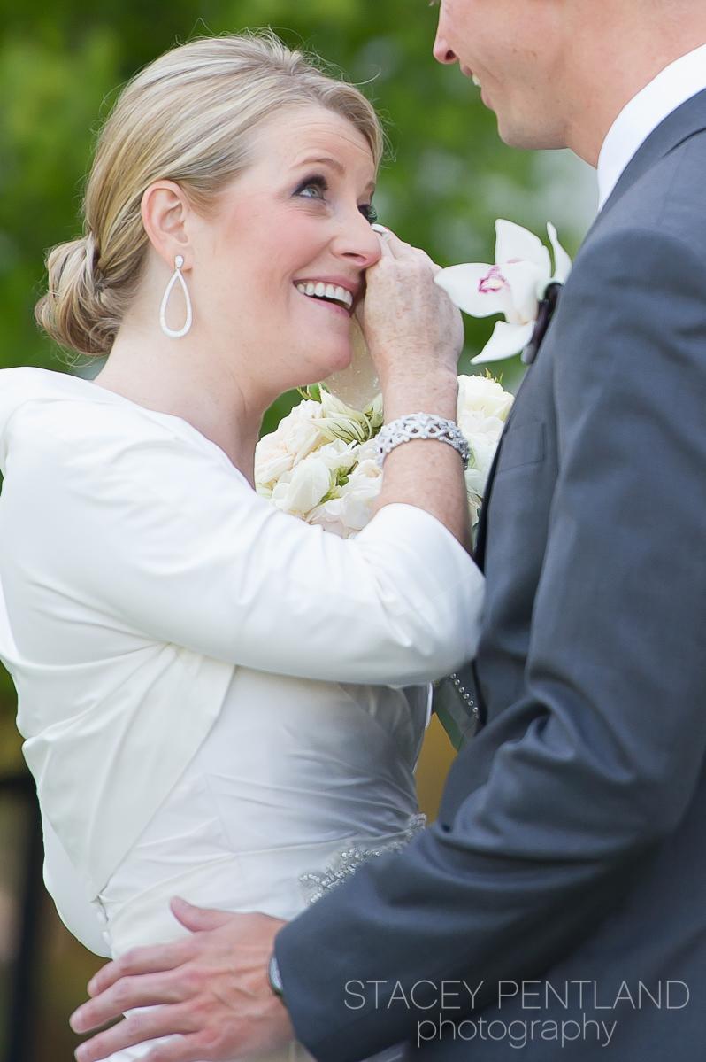 jen+judd_wedding_blog_spp_022.jpg