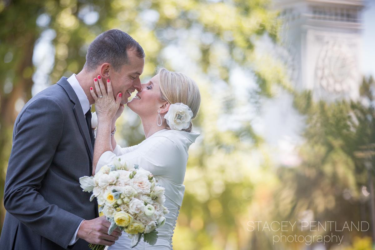 jen+judd_wedding_blog_spp_029.jpg
