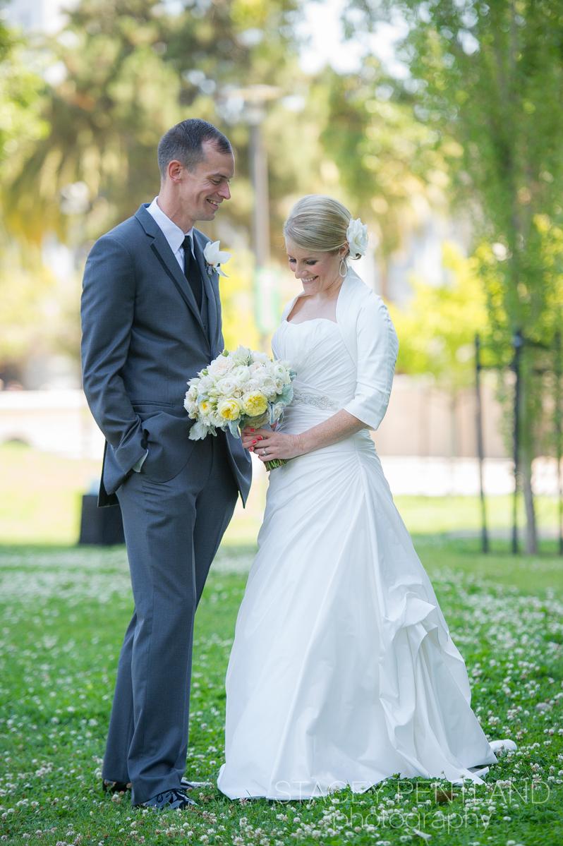 jen+judd_wedding_blog_spp_030.jpg