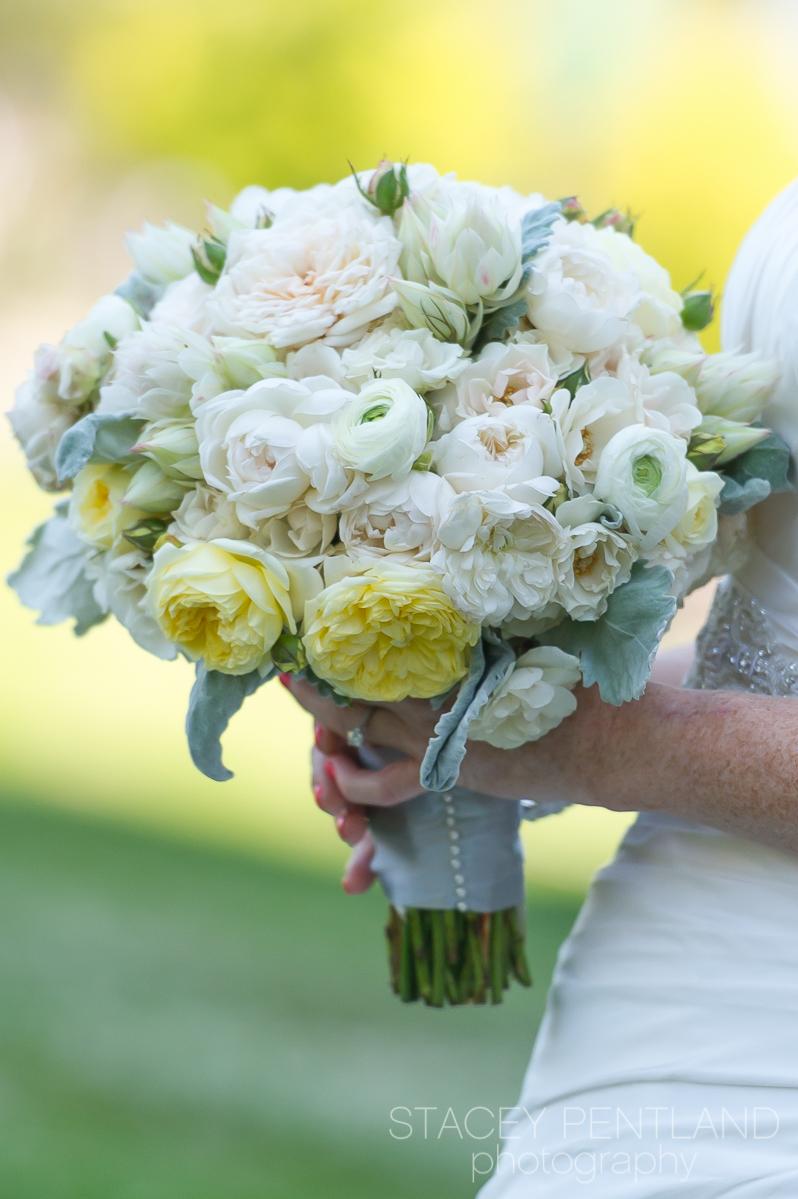 jen+judd_wedding_blog_spp_032.jpg