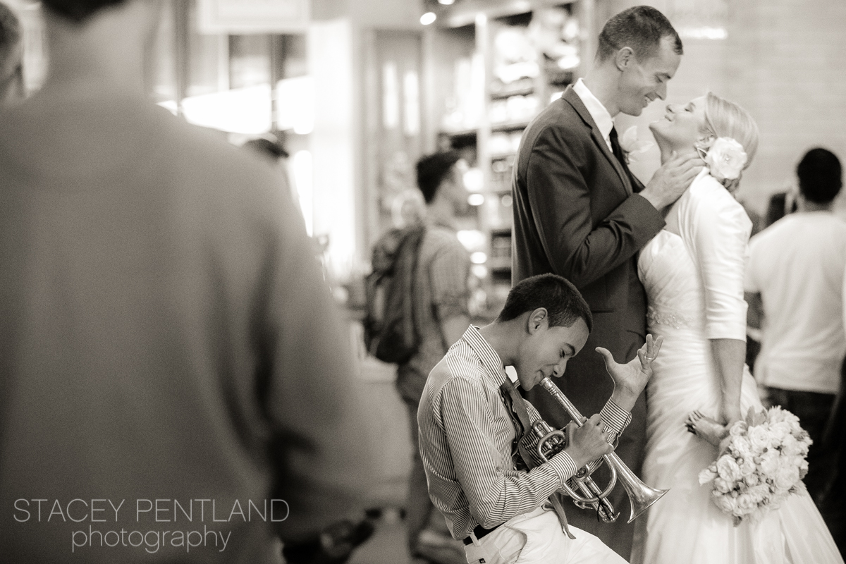 jen+judd_wedding_blog_spp_036.jpg