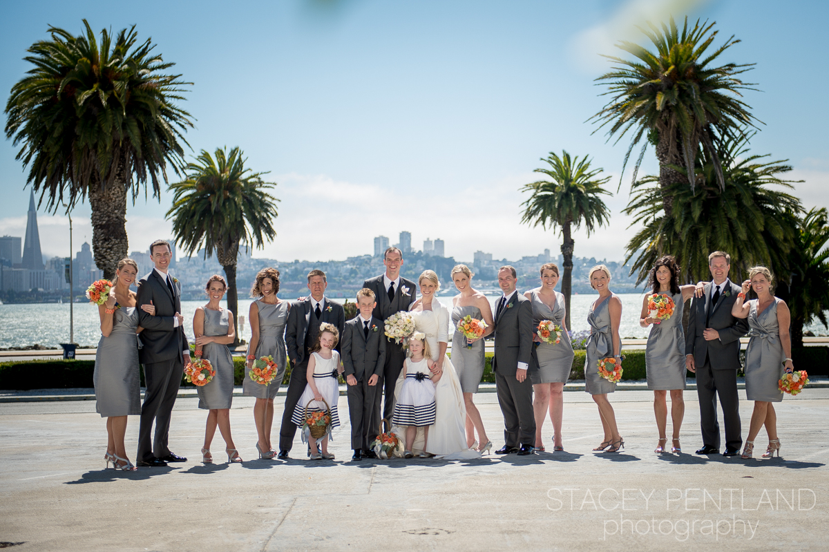 jen+judd_wedding_blog_spp_038.jpg