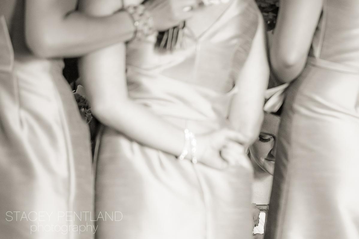 jen+judd_wedding_blog_spp_043.jpg