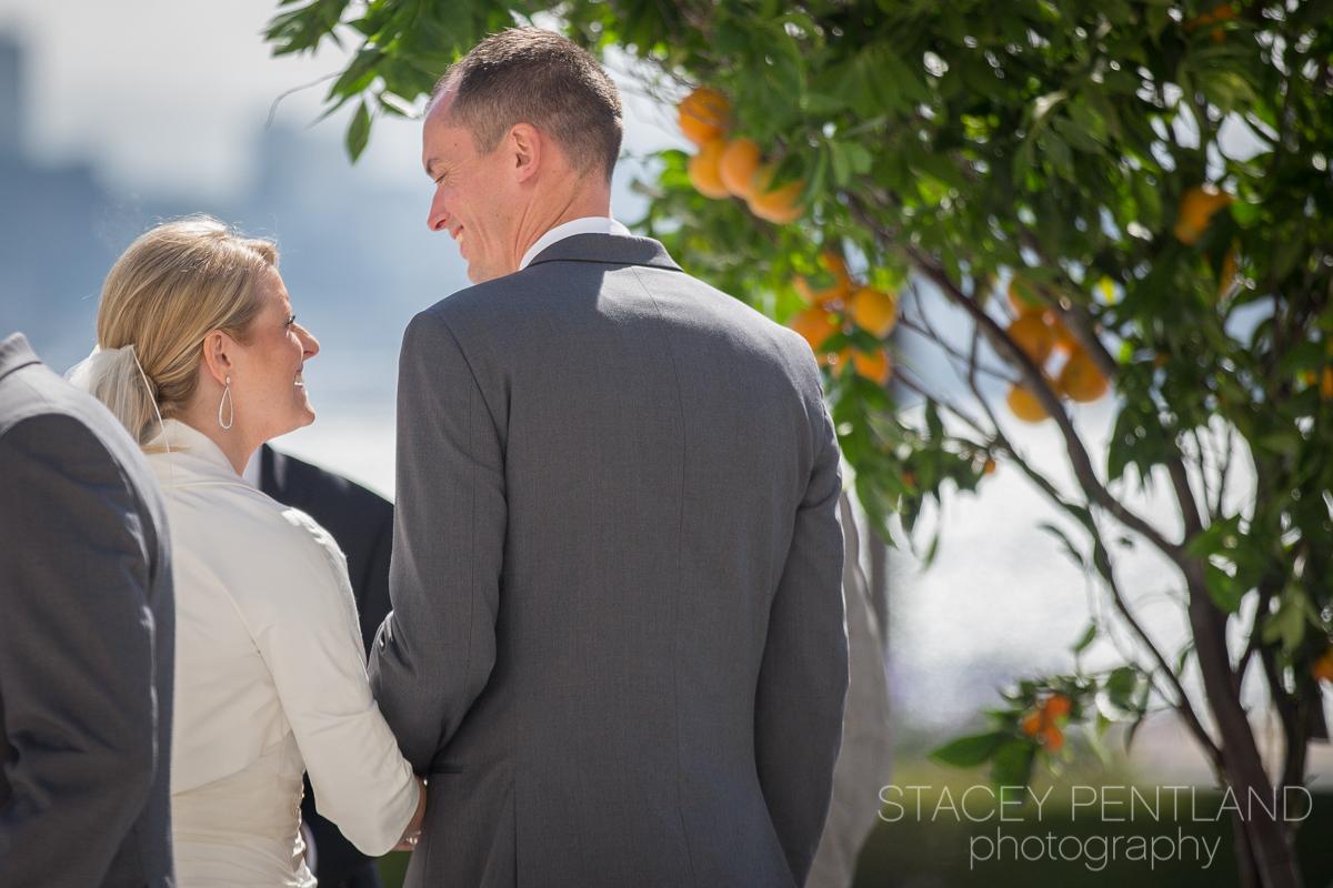 jen+judd_wedding_blog_spp_047.jpg