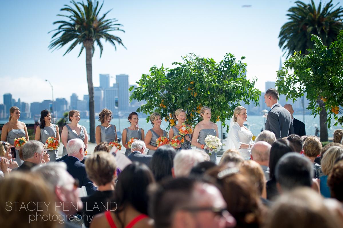 jen+judd_wedding_blog_spp_049.jpg