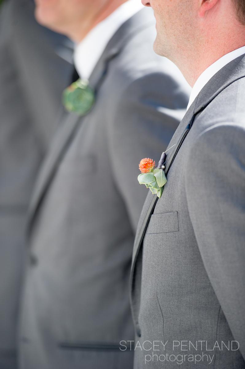 jen+judd_wedding_blog_spp_050.jpg
