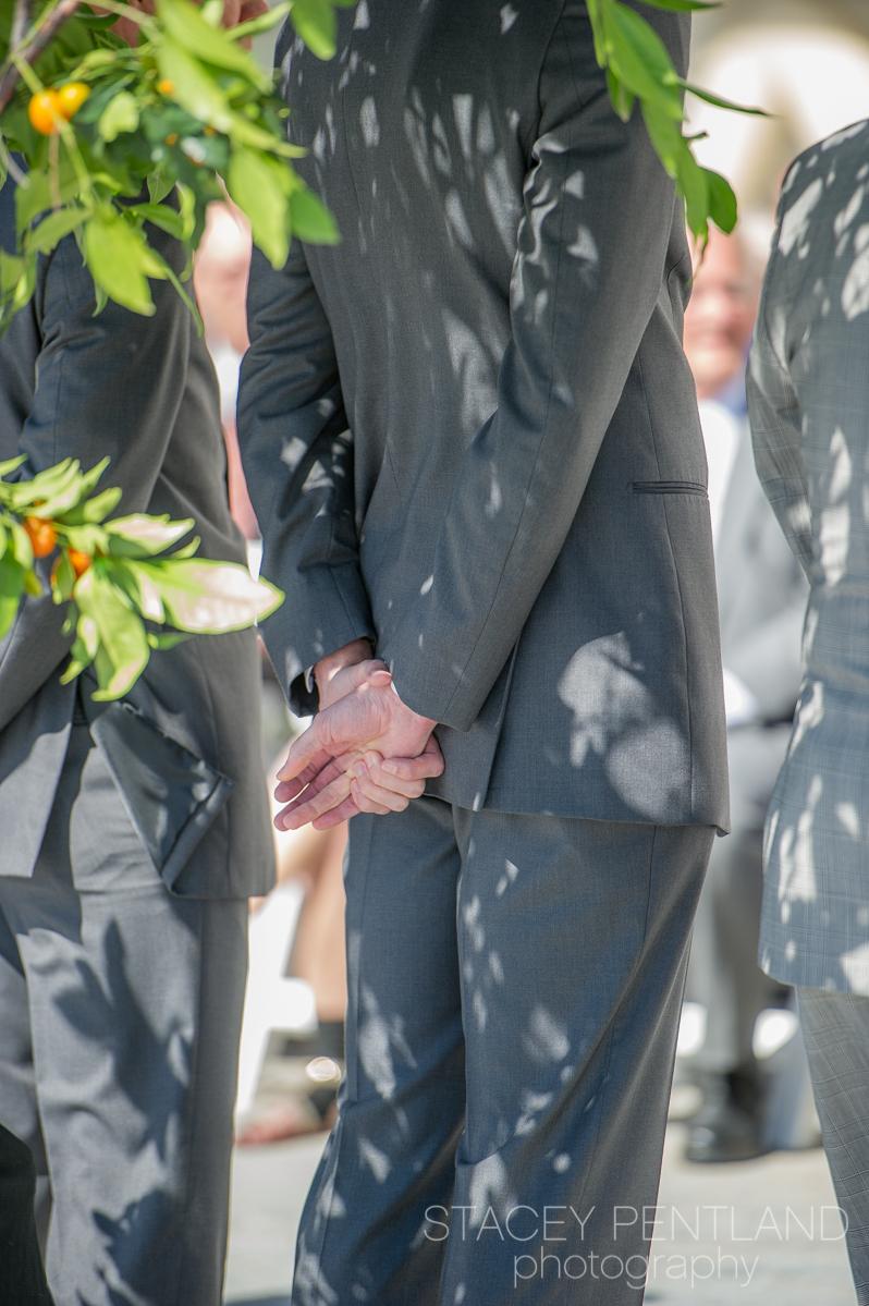 jen+judd_wedding_blog_spp_052.jpg