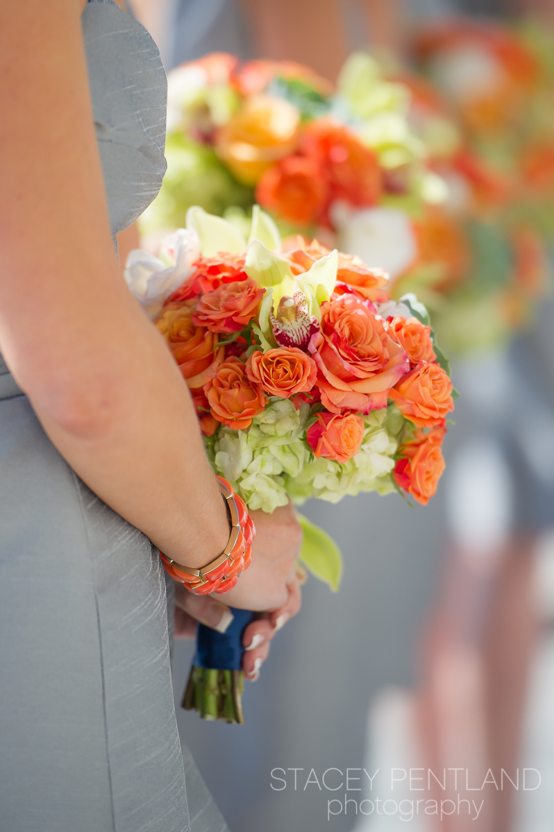 jen+judd_wedding_blog_spp_053.jpg