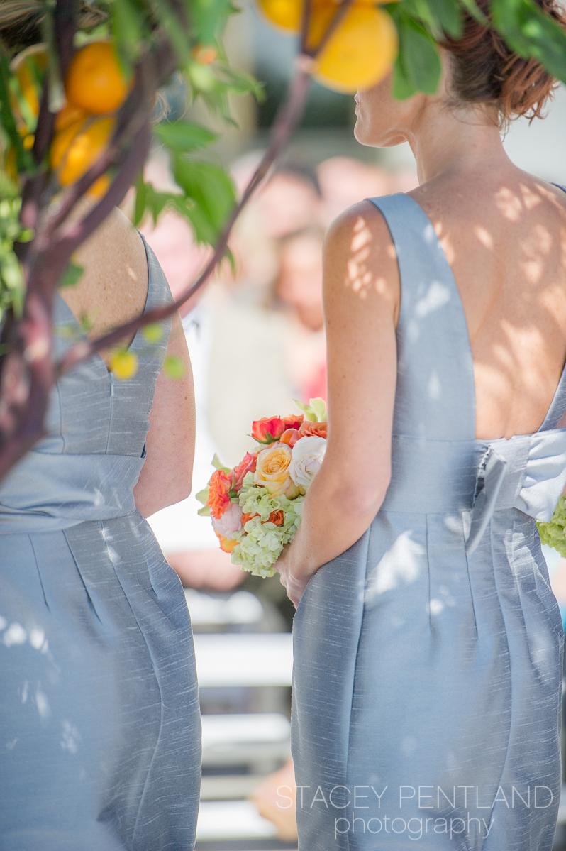 jen+judd_wedding_blog_spp_051.jpg