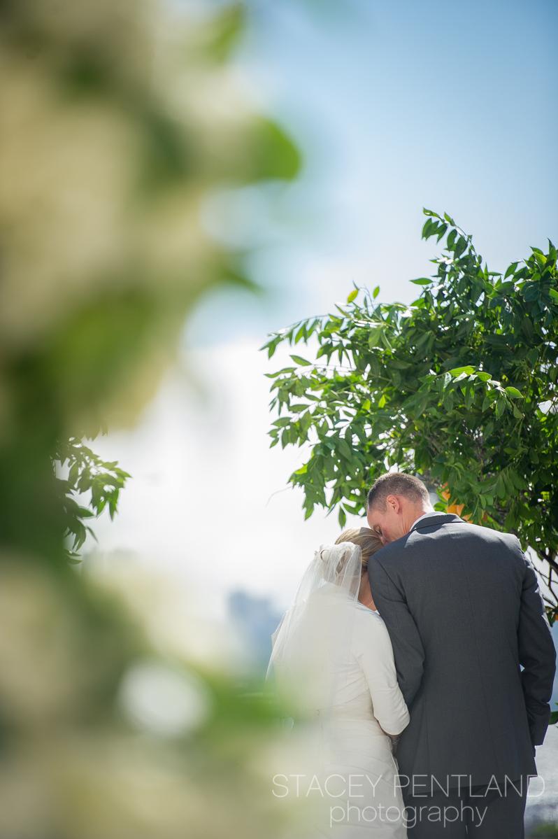 jen+judd_wedding_blog_spp_054.jpg