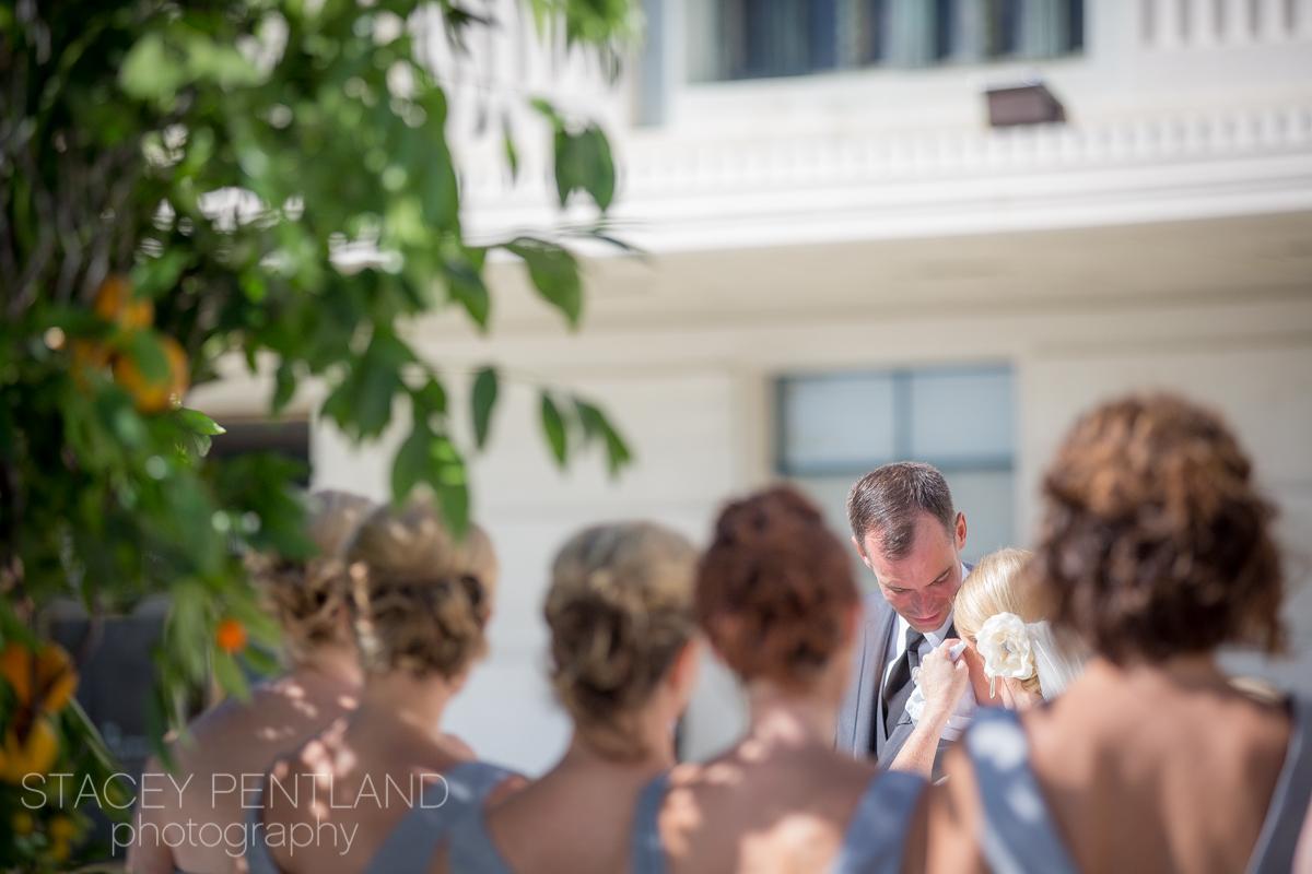jen+judd_wedding_blog_spp_059.jpg