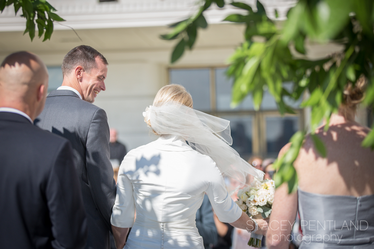 jen+judd_wedding_blog_spp_061.jpg
