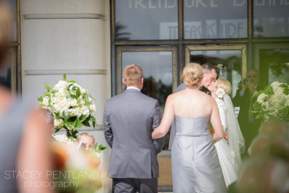 jen+judd_wedding_blog_spp_062.jpg